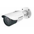 hundai 2.0MP 3.6mm Lens 42 IR Led HD-TVİ Bullet Kamera